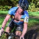 CycloCross Round 3