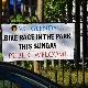 Falls Park Cyclocross