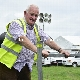 Bessbrook Tractor Club Threshing Fair