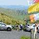 An Post Rás 2017 Stage 6 - Glengesh Pass