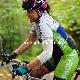 Kinning Wins Dungannon Cyclocross
