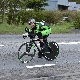 Hayes Fuels Ernie Magwood TT