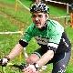 CycloCross In Derry