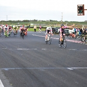 Kirkistown Round 1 North Down CC promotion