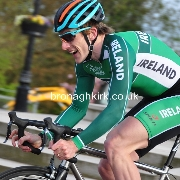 Tour of Ulster - Stage 1