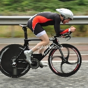 Newry 3 Day 2014