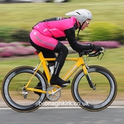 5 Mile TT At Orlock