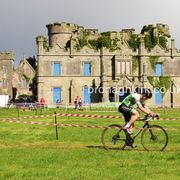 Another win for Darnell Moore at Necarne Castle