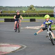 Great Racing at Kirkistown